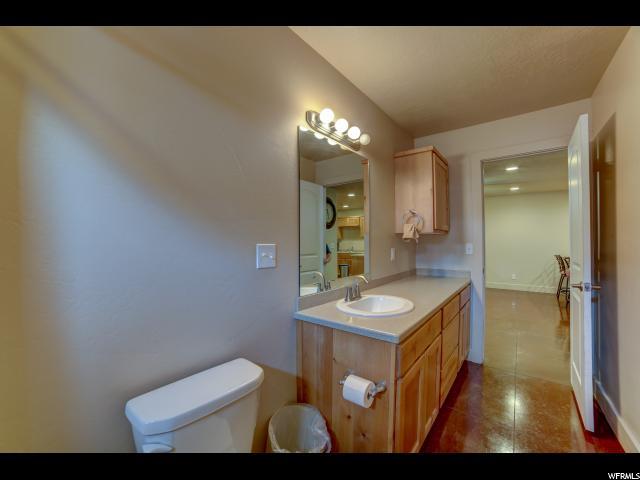 824 W HUNTRIDGE DR Moab, UT 84532 - MLS #: 1545693