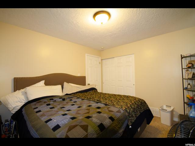 609 NELSON AVE Tooele, UT 84074 - MLS #: 1545697