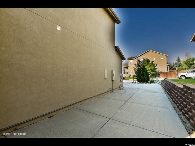 15140 SILKWOOD CT Draper, UT 84020 - MLS #: 1545708