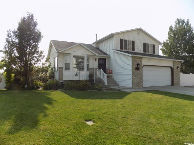 1719 N 390 Pleasant Grove, UT 84062 - MLS #: 1545744
