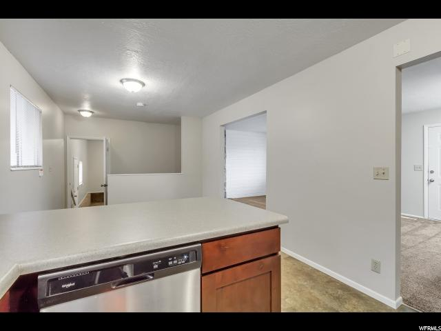 561 N 700 Clearfield, UT 84015 - MLS #: 1545755