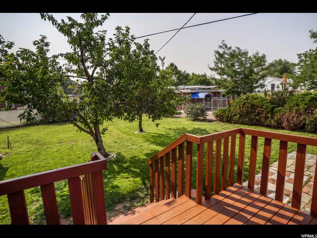 30 S 400 Clearfield, UT 84015 - MLS #: 1545783