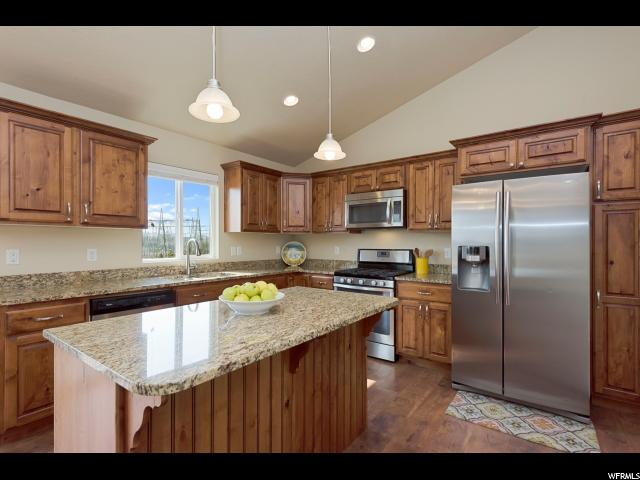 8787 S MILLRACE VW West Jordan, UT 84088 - MLS #: 1545803