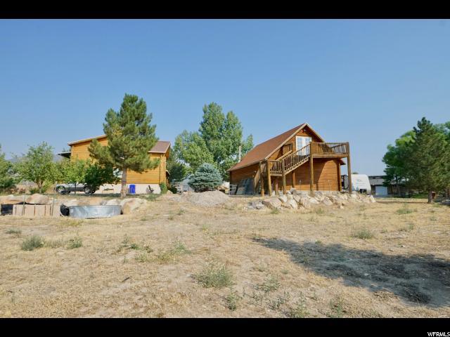 18619 WILSON AVE Cedar Valley, UT 84013 - MLS #: 1545808