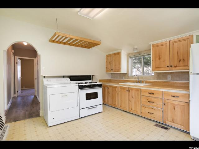 96 W 100 American Fork, UT 84003 - MLS #: 1545893