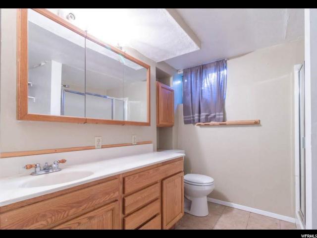 4292 S 4900 West Valley City, UT 84120 - MLS #: 1545900