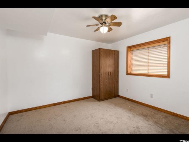 4794 S TOWNSEND WAY Salt Lake City, UT 84118 - MLS #: 1545903