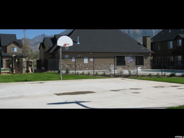 793 W 260 Pleasant Grove, UT 84062 - MLS #: 1545904