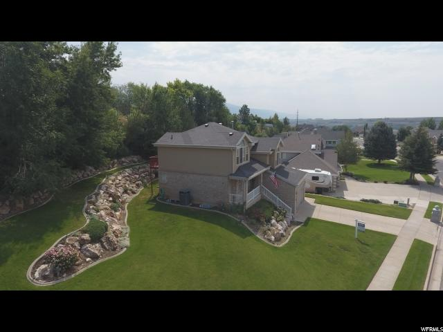 472 W 5650 Washington Terrace, UT 84405 - MLS #: 1545908