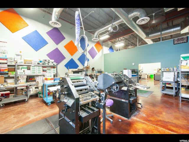 6531 S COTTONWOOD ST Murray, UT 84107 - MLS #: 1545923