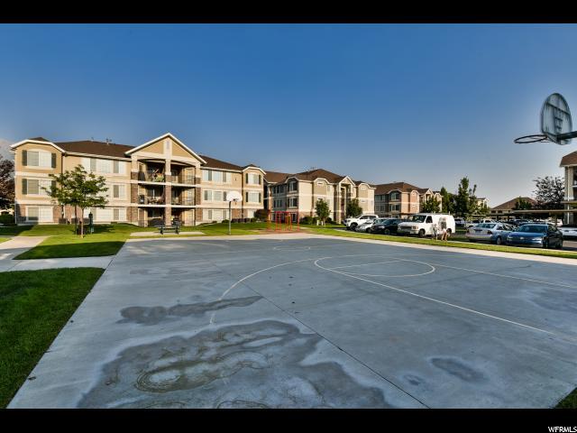 1202 W 110 Unit S301 Pleasant Grove, UT 84062 - MLS #: 1545942