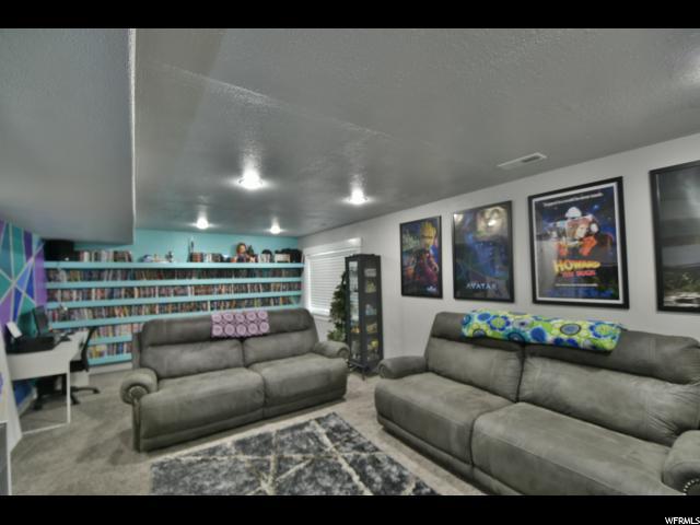 4459 W LONE SHADOW LN Herriman, UT 84096 - MLS #: 1545945
