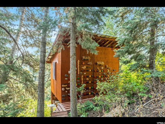150 PARADISE Summit Park, UT 84098 - MLS #: 1545948