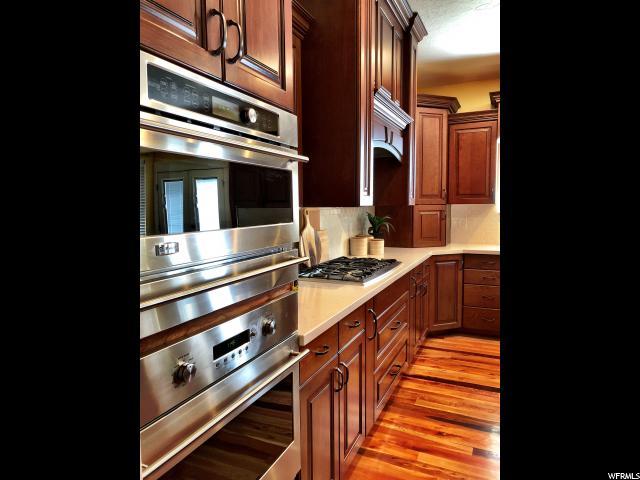 336 N 1160 American Fork, UT 84003 - MLS #: 1545969