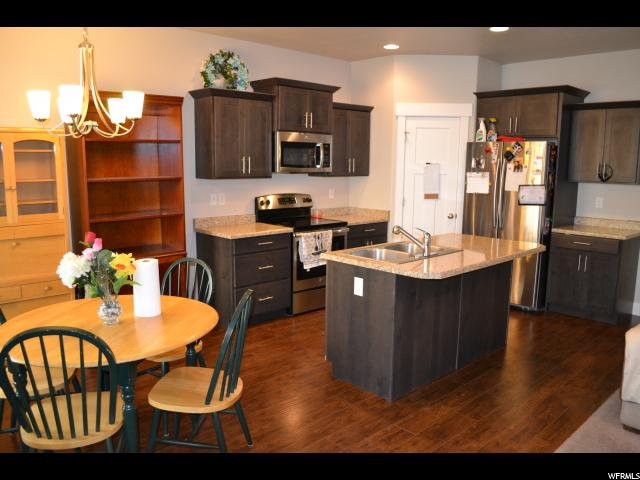 3430 S STAYLEY AVE Unit 6 West Haven, UT 84401 - MLS #: 1545973