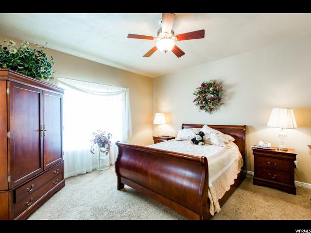 13587 S BLUEWING WAY Riverton, UT 84096 - MLS #: 1545975