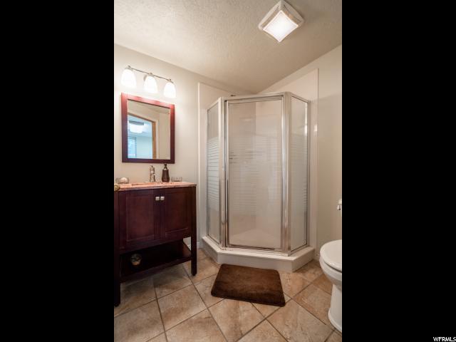 843 N 1110 Pleasant Grove, UT 84062 - MLS #: 1545998
