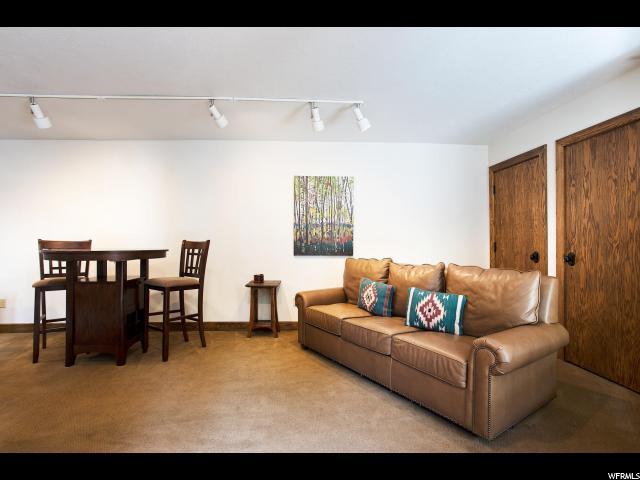 1263 PINNACLE PINNACLE Park City, UT 84060 - MLS #: 1546000