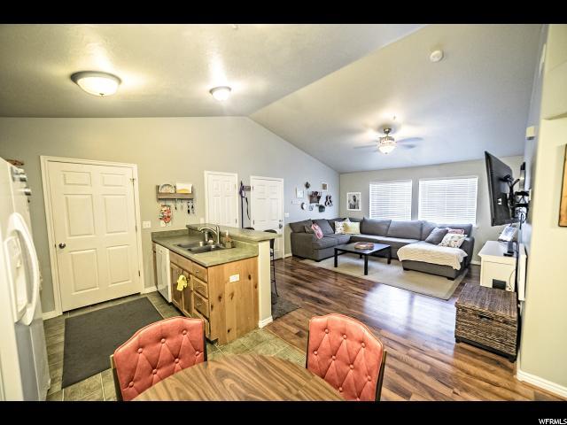 1829 W 1120 Unit 327 Springville, UT 84663 - MLS #: 1546054