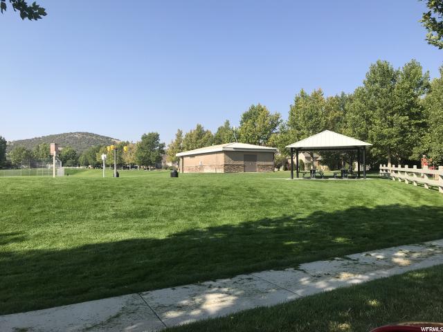 3367 E DORNOCK DR. Eagle Mountain, UT 84005 - MLS #: 1546057