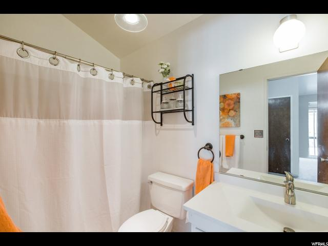 249 S 700 Unit 56 Salt Lake City, UT 84102 - MLS #: 1546059