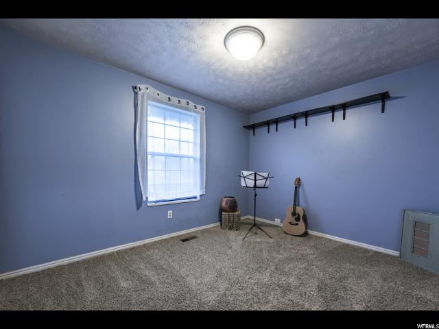 8336 S AZUL WAY Sandy, UT 84093 - MLS #: 1546097