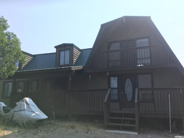 10019 PINE RIDGE RD Heber City, UT 84032 - MLS #: 1546106
