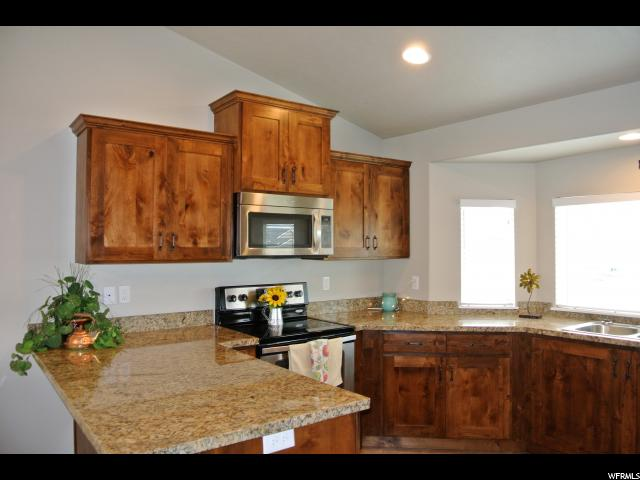 3557 W 1550 West Point, UT 84015 - MLS #: 1546120