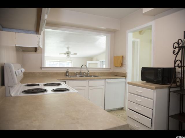 7823 S ROOSEVELT ST. Midvale, UT 84047 - MLS #: 1546130