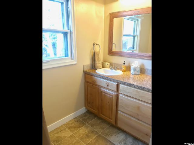 895 E 7TH 7TH Ogden, UT 84404 - MLS #: 1546135