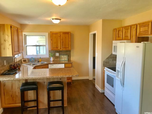 895 E 7TH Ogden, UT 84404 - MLS #: 1546135