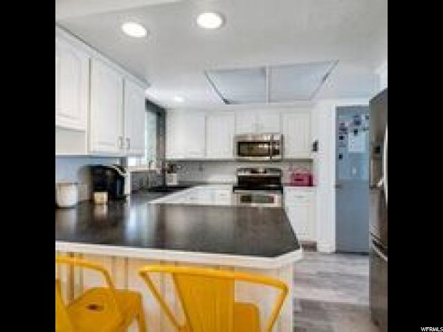 171 W 5400 Washington Terrace, UT 84405 - MLS #: 1546140