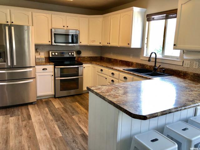 4068 W CIMARRON Cedar Hills, UT 84062 - MLS #: 1546152