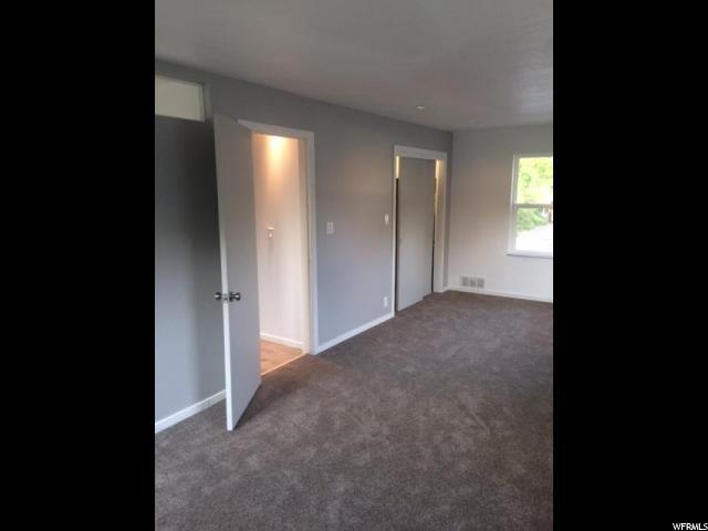 2519 S 600 Salt Lake City, UT 84106 - MLS #: 1546154