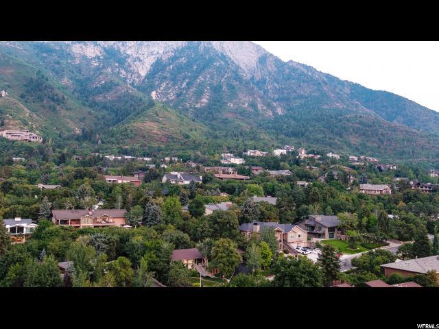 4411 S COVECREST DR Salt Lake City, UT 84124 - MLS #: 1546160