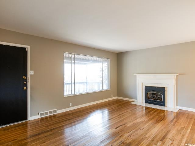 2411 E KENSINGTON AVE Salt Lake City, UT 84108 - MLS #: 1546166