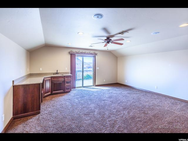 2218 S CAMINO REAL Washington, UT 84780 - MLS #: 1546178