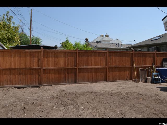 835 E RAMONA AVE Salt Lake City, UT 84105 - MLS #: 1546179