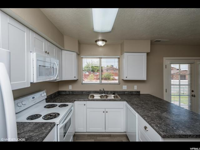 209 S 220 Unit 1&2 Ivins, UT 84738 - MLS #: 1546183
