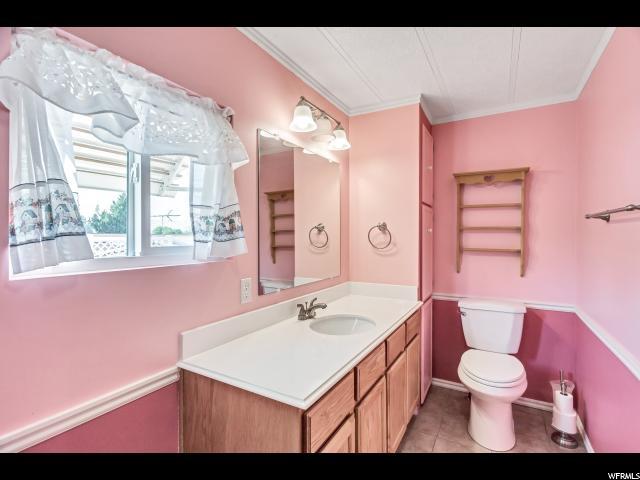 9779 S MOONGLOW WAY Sandy, UT 84070 - MLS #: 1546187