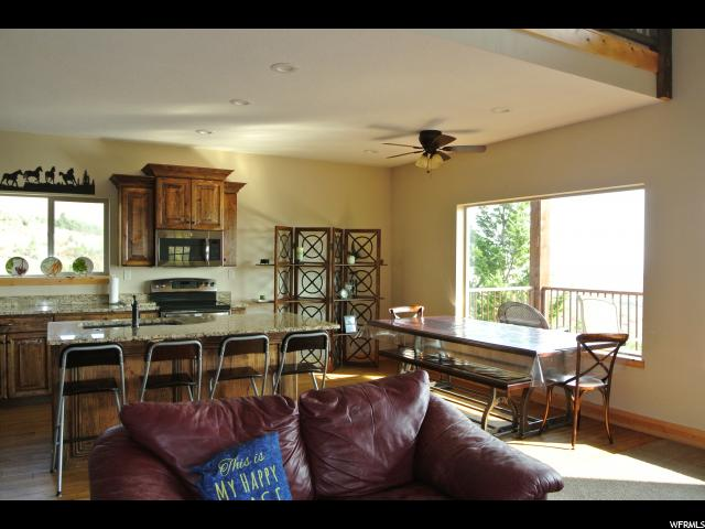 Fish Haven, ID 83287 - MLS #: 1546188