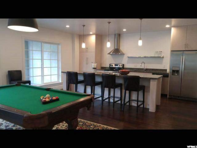 10124 YORKSHIRE CT Unit 137 Highland, UT 84003 - MLS #: 1546191