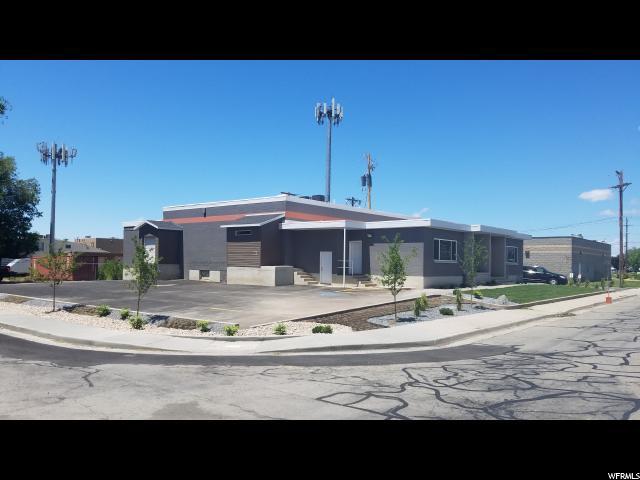 3324 S 200 South Salt Lake, UT 84115 - MLS #: 1546196