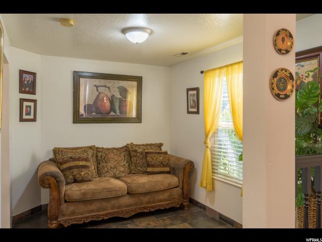1524 W 1065 Springville, UT 84663 - MLS #: 1546209