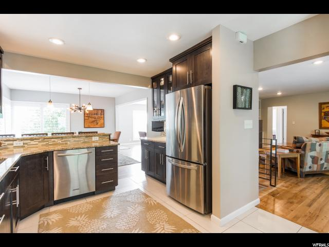 2481 E KENSINGTON KENSINGTON Salt Lake City, UT 84108 - MLS #: 1546215