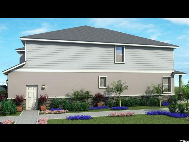 2023 E ABBEY ST Eagle Mountain, UT 84005 - MLS #: 1546226