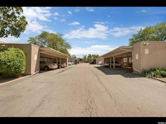 4433 S ROSEHAVEN CT Unit D West Valley City, UT 84120 - MLS #: 1546228