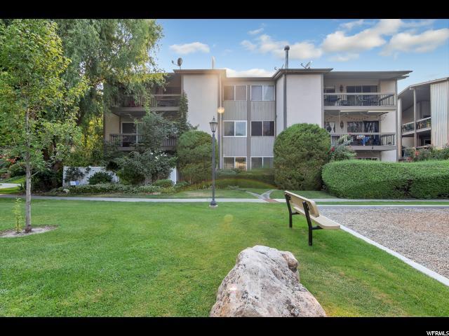 5839 S WATERBURY DR Unit H Salt Lake City, UT 84121 - MLS #: 1546230