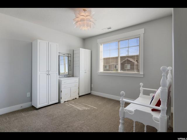 2064 W FAIRWAY LN Orem, UT 84058 - MLS #: 1546231
