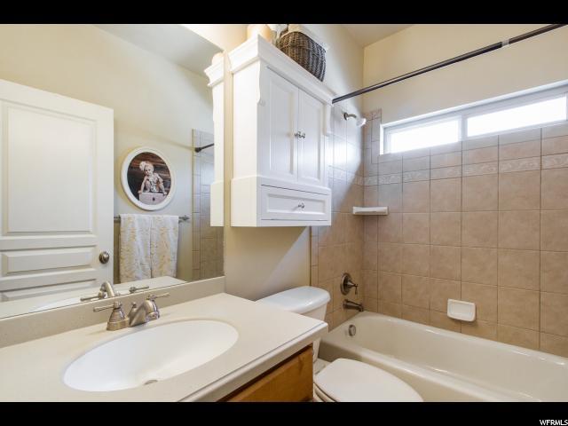 3107 W ROCKBRIDGE DR Riverton, UT 84065 - MLS #: 1546232
